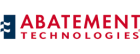 Abatement Technologies