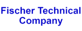 Fischer Technical Company