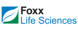 Foxx Life Sciences
