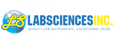 Labsciences