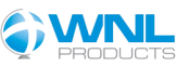 WNL Products