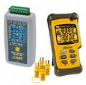 Data Loggers Catalog