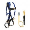Fall Protection Catalog