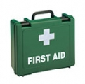 First Aid Kits Catalog