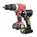 Power Drills Catalog