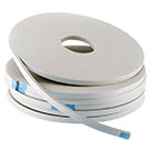 sealants_adhesives_tapes