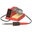 welding_soldering_equipment