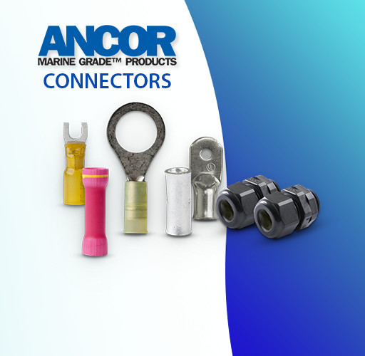 Ancor Connectors