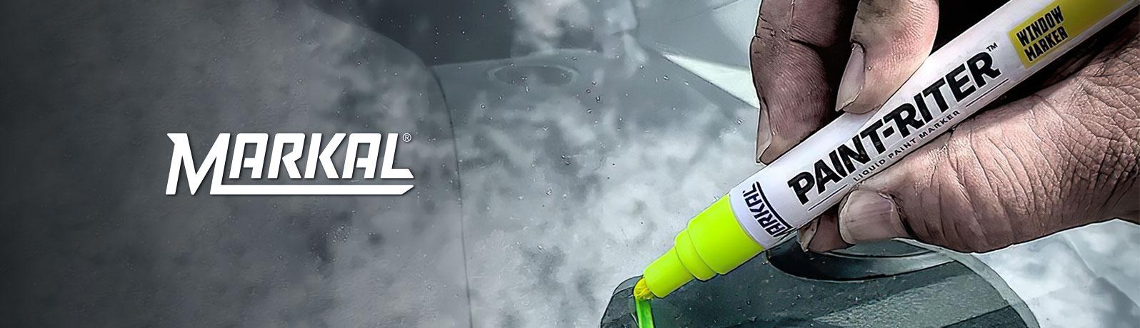 Paint-Riter™ Window Marker