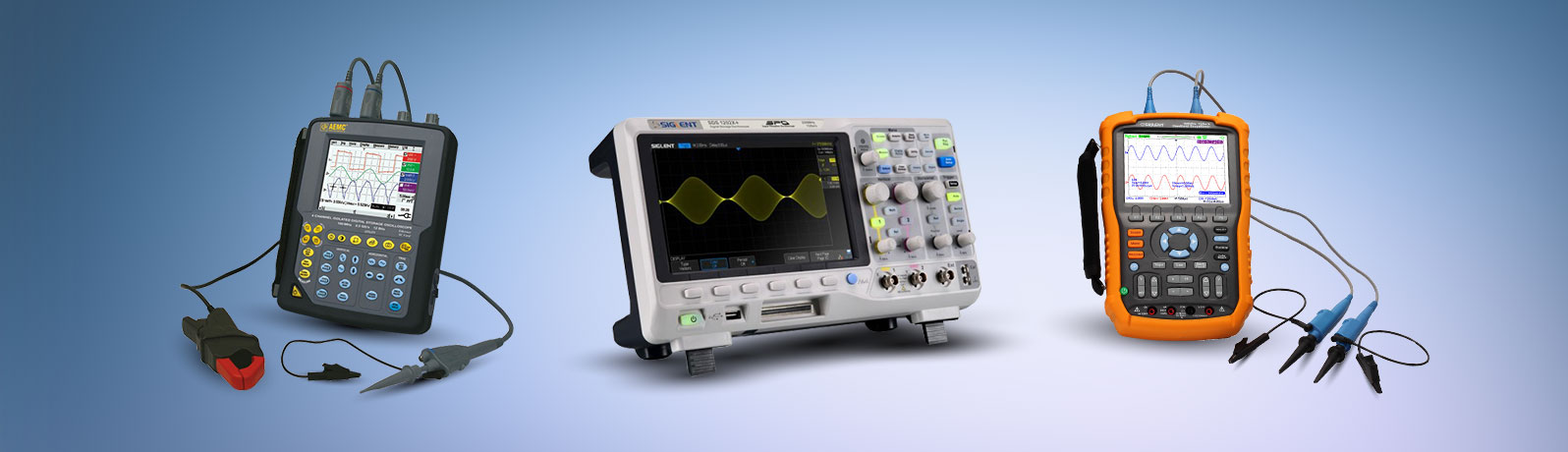 -oscilloscopes-