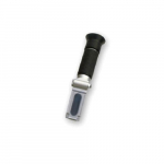 0 - 10% Portable Refractometer