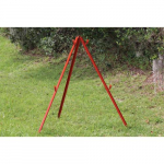 "48"" Tripod Stand for Sign"