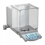 Analytical Balance with Calibration