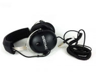 Industrial Grade Molded Headset