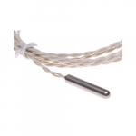 ET-086 Therm Probe, External Temperature Oven