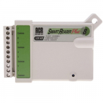 SmartReader Plus 8, 8-Channel Temperature Data Logger