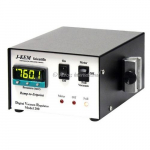 110V JKEM DVR-200 Digital Vacuum Regulator