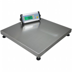 CPWplus M Weighing Scale