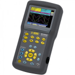 OX5042 Handscope Portable Oscilloscope