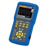 OX5022 Shockproof Handscope Oscilloscope