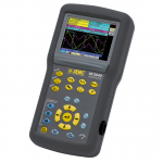 OX5042 Shockproof Handscope Oscilloscope
