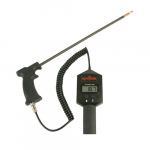 "DHT-1 Portable Hay Moisture Meter with 18"" Probe"