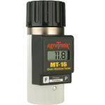 MT-16 16 Different Grain Scale Grain Moisture Meter