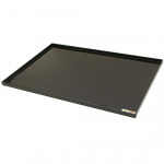 Spill Tray for P5-24