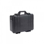 B Series Carrying Case