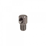 "1"" Elbow Lubrication Fitting, 90 Degree"