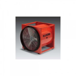 "16"" Axial EX Blower, 1/2 HP, Single Phase"