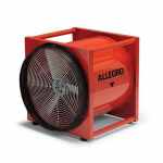 "20"" Axial High Output EX Blower"
