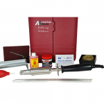 300 Watt Professional Soldering Kit