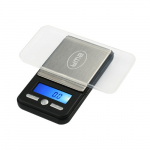 AC Series 650g Digital Pocket Scale
