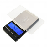AC PRO Series 200g Digital Pocket Scale