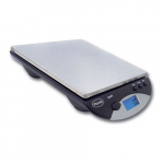 AMW Series Digital Bench Scale