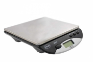 AMW Series 2kg Tabletop Scale
