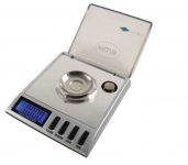 Gemini Series Pocket Scale