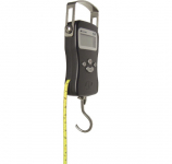 H-Series 110lb Digital Hanging Scale