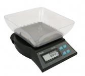 HX-Series Compact Bench Scale