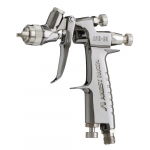 LPH80-042G Spray Gun Only