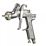 LPH400-124LV Spray Gun Only