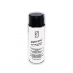 Graphite Spray Dry Film Lubricant Aerosol