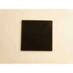 ".017"" x 60"" Buna-N Nylon Inserted Diaphragm Sheet"