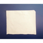 ".003"" x 42"" x 50 Yd White Bluetex Vellum Sheet"