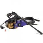 AR Blue Clean Pressure Washer, 1900 PSI/ 2.1 GPM, w/TSS