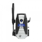 AR Blue Clean Power Washer S