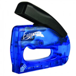 EasyShot Blue Decorating Staple Gun