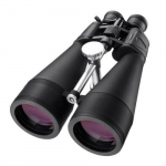 Gladiator Zoom Binoculars, 20-140x/80mm