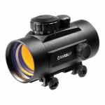 Red Dot Scope, 1x/42mm